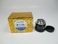 """PENTAX TS4V214ED 2.8-12mm 1//3/"""" F1.4 CS Automatic Aperture Day and Night Lens#SS"""
