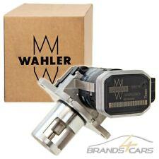 WAHLER AGR-VENTIL FÜR MERCEDES BENZ C-KLASSE W203 S203 CL203