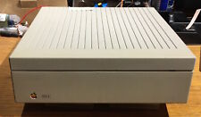Apple Hard Disk 80SC #M2688 -- mint, collectible -- 1 GB Drive