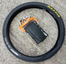 Maxxis  ARDENT  Folding Tyre EXO TR -  MTB Tubeless Mountain Bike Enduro