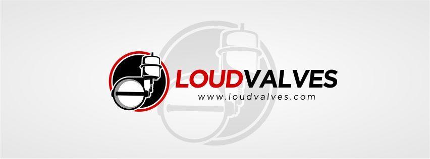 LoudValves