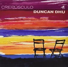Duncan Dhu - Crepusculo [New Vinyl LP] With CD, Spain - Import