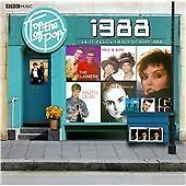 Various Artists - Top of the Pops 1988 (2008)