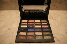 Kat Von D Star Studded Eyeshadow Palette Limited Holiday Edition 100% authentic