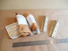 Bell 206 Helicopter Litter Supports - 4ea NEW!