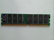 MEMORY RAM M-TEC PC2100 256MB