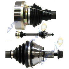 APW, Inc. VW8315 Left New CV Complete Assembly