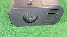 SKYTEC MOONFLOWER 250W 24V gebraucht, Kratzer, aber funktionsfähig OLDSCHOOL