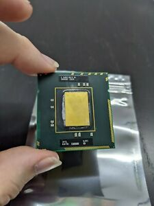 MAC Intel Xeon E5520 Quad-Core 2.26 GHz Processor (LGA 1366, 8 MB) - TESTED