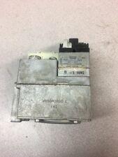 Honeywell V850A-1000 Furnace Gas Valve / Manifold *Free Shipping*
