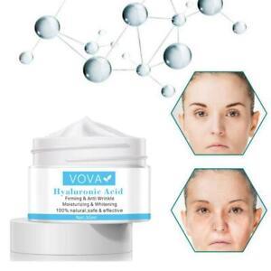 Freckle Whitening Face life-cell Collagen Repair Spot Moisturizer Day Cream Hot