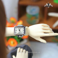 70cm  Uncle BJD Watch 1/3 BJD Dollfie DREAM wristwatch AOD DOD LUTS SOOM MID EID