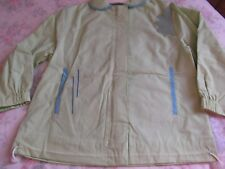 Marese New Girls Jacket age approx  4/5 years