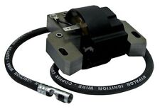 Ignition coil Wolf Lawn mower, Vergl Nr 492341, 491312, 490586