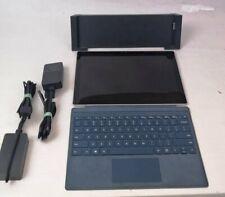 Microsoft Surface Pro 128GB Wi-Fi 047120754053