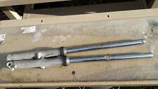 tubes de fourche 125 cm jc05