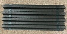 More details for db case tractor 1190,1194,1290,1294,1390,1394, mesh for lower front grille, new.