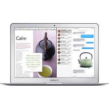 "Apple MacBook Air MD226LL/A 1.8GHz Intel i7 13.3"" Laptop Computer - Refurbished"