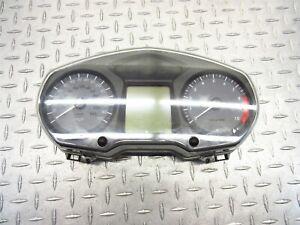 2005 05-09 BMW R1200 R1200RT OEM Gauges Cluster Speedometer Tach Display