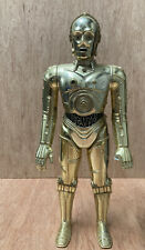 More details for c3po droid star wars 12
