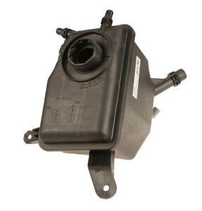 For BMW E60 E63 E64 525i Engine Coolant Recovery Tank Behr 376789731