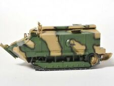 Wespe 72102 1/72 Resin WWI French Armoured Tank Schneider CA1-First Tank