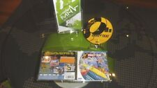 CRAZY TAXI - DREAMCAST - USA
