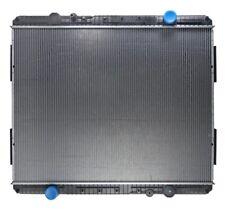 Radiator OSC HD1311 fits 2010 Western Star 4900EX