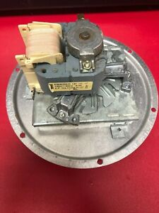 Thermador Bosch Convection Fan Motor 14-38-439, 00494266