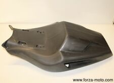 Ducati Carbon Race Seat for 916r 916 Racing 955 Corsa 996rs 748rs 18094