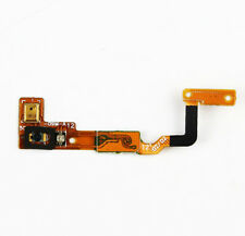 New Original On/Off Button Mic Proximity Flex Cable Ribbon For HTC One XL X325S