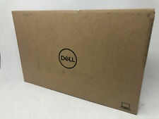 DELL LATITUDE(Tablet) 5290 2-IN-1 CORE I5+8GB RAM & 256 GB SSD NOB GRADE A