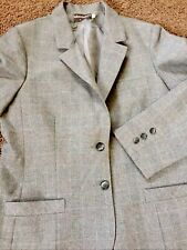 WOMENS HABERDASHERY 2 Pc Suit Skirt And Jacket Size 14/16