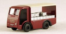 Classix EM76670 NCB Electric Milk Float Handsworth Dairies 1/76 New - T48 Post