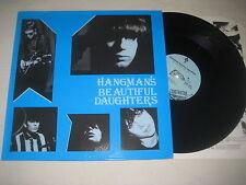 Hangmans Beautiful Daughters - Same  Vinyl  Ttrack LP
