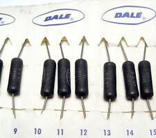 Baustellenlampen 2x Varta V431 4R25 6V 8500mAh für Handlampen Blinklampen