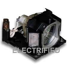 HITACHI DT-01141 DT01141 LAMP IN HOUSING FOR PROJECTOR MODEL CPX2020