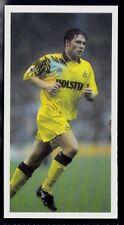BASSETT-FOOTBALL 1994/95- #29-TOTTENHAM HOTSPUR-NICK BARMBY