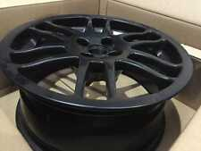 LOTUS EXIGE S1 FRONT WHEEL **REFURBED**