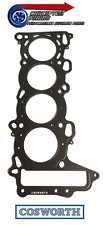 Cosworth 1.1mm Uprated MLS Head Gasket - For PS13 Silvia SR20DET Redtop