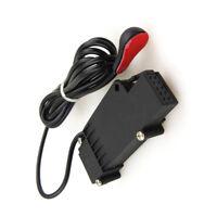 Auto Head light Sensor Used For VW Golf 5 6 MK5 MK6 Jetta Tiguan Passat B6 B7 CC