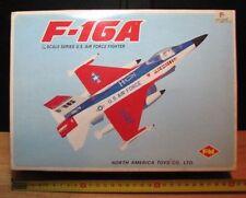 Modellini di aerei radiocomandati Scala 1:6