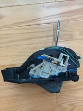 Nissan Maxima SE 2002 Automatic Gear Selector Shifter Box Assembly