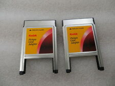Kodak Model 1561596 Part # 2E4997 Picture Card Adapter New ( 2 Pcs.)