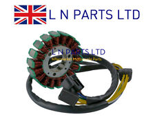 TCMT Motorcycle Alternators & Parts