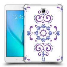 "Custodie e copritastiera per tablet ed eBook 7"" Huawei"