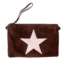 Kleine Sterne Damentaschen mit einem Träger