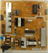 SamsungUE40H6200 power supply BN44-00709B L48X1T_EHS REV: 1.2