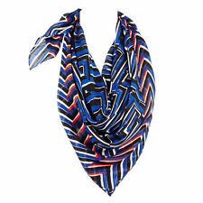Kipling Multi-Coloured Scarves & Shawls for Women