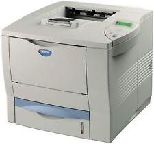 Brother HL Black & White Printer